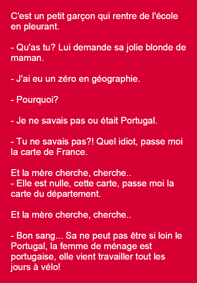 HUMOUR - blagues - Page 18 Ejwmnk10
