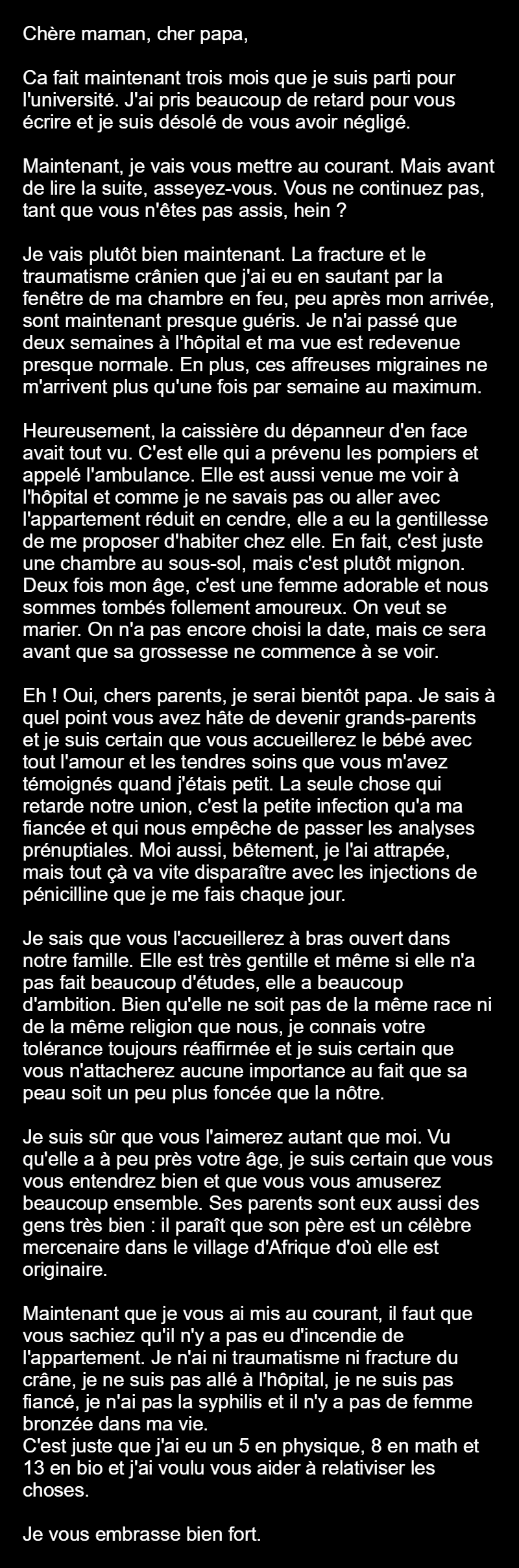 HUMOUR - blagues - Page 17 Fzqkjd10