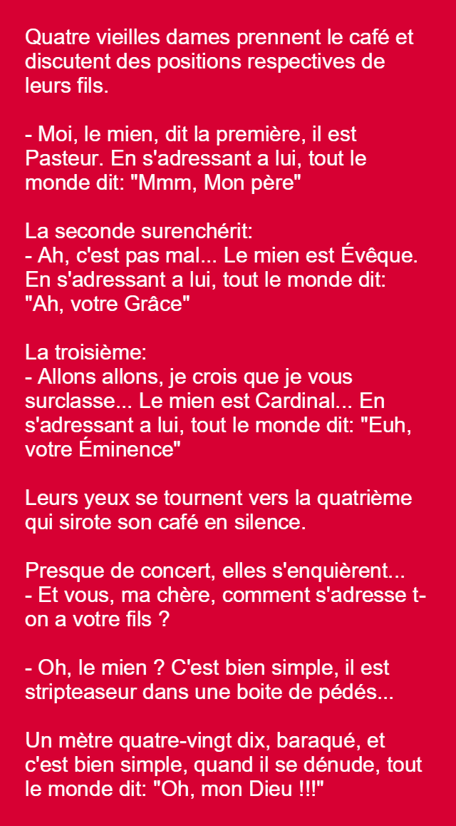 HUMOUR - blagues - Page 18 Gegsgx10