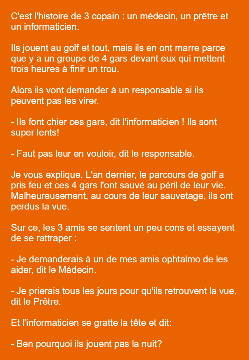 HUMOUR - blagues - Page 19 Gftirb10