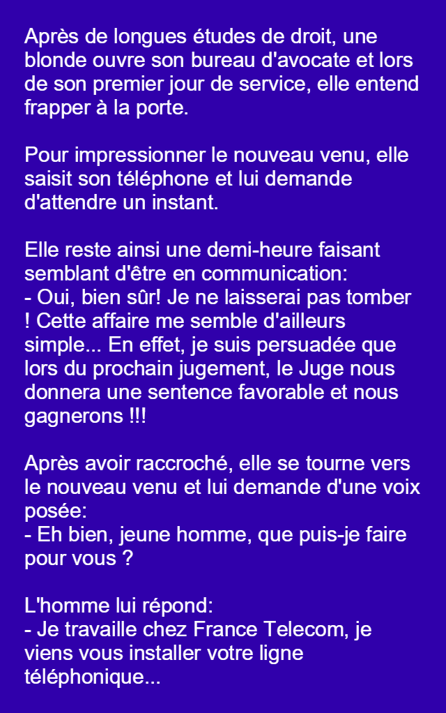 HUMOUR - blagues - Page 18 Gsnjvs10