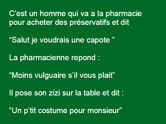 HUMOUR - blagues - Page 17 Idtqhc10