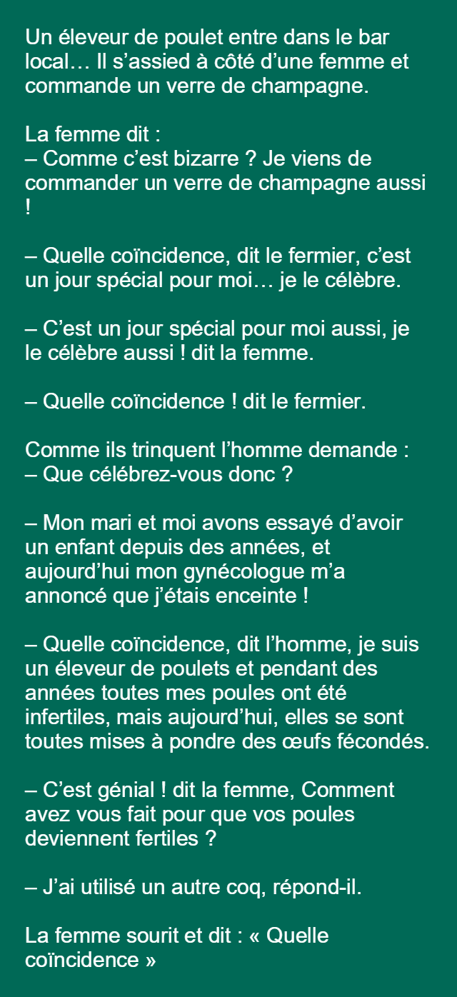 HUMOUR - blagues - Page 18 Ihacvo10