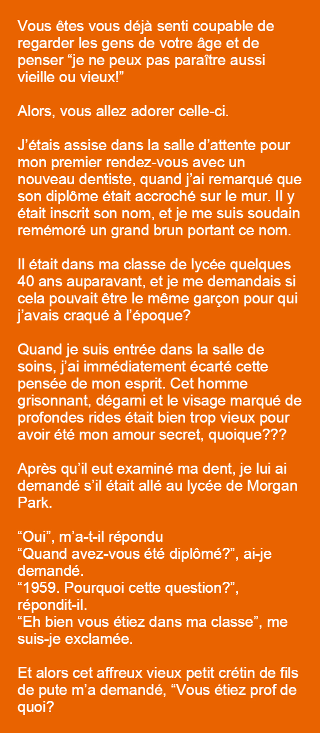 HUMOUR - blagues - Page 18 Ioagfu10