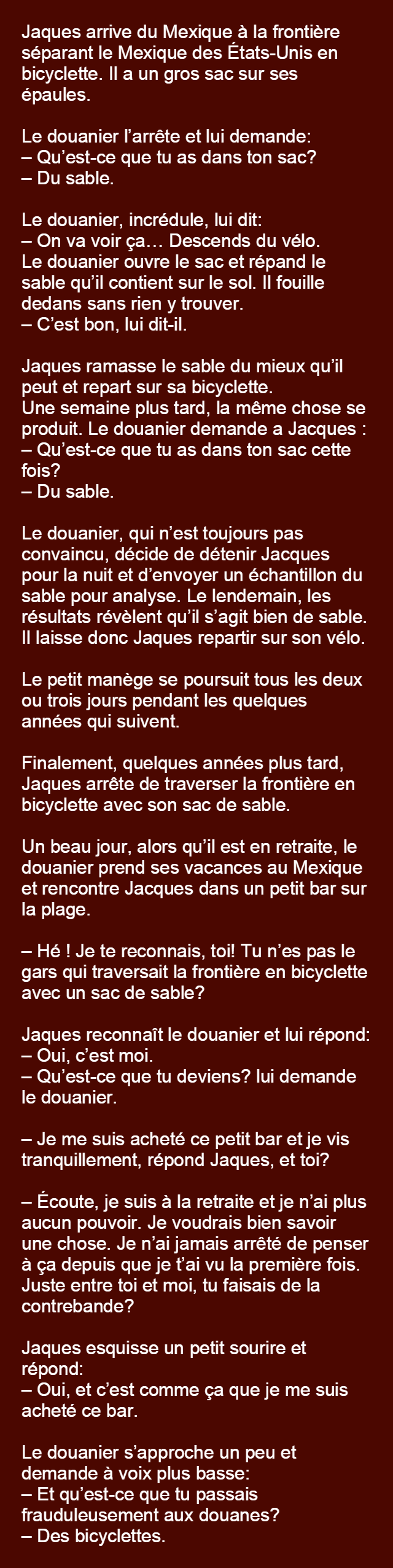 HUMOUR - blagues - Page 18 Ioybpv10