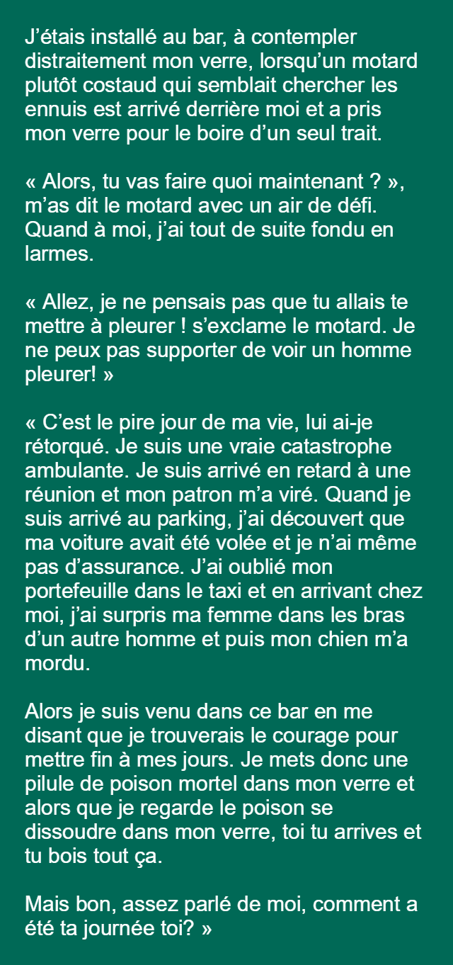 HUMOUR - blagues - Page 19 Iplrjq10