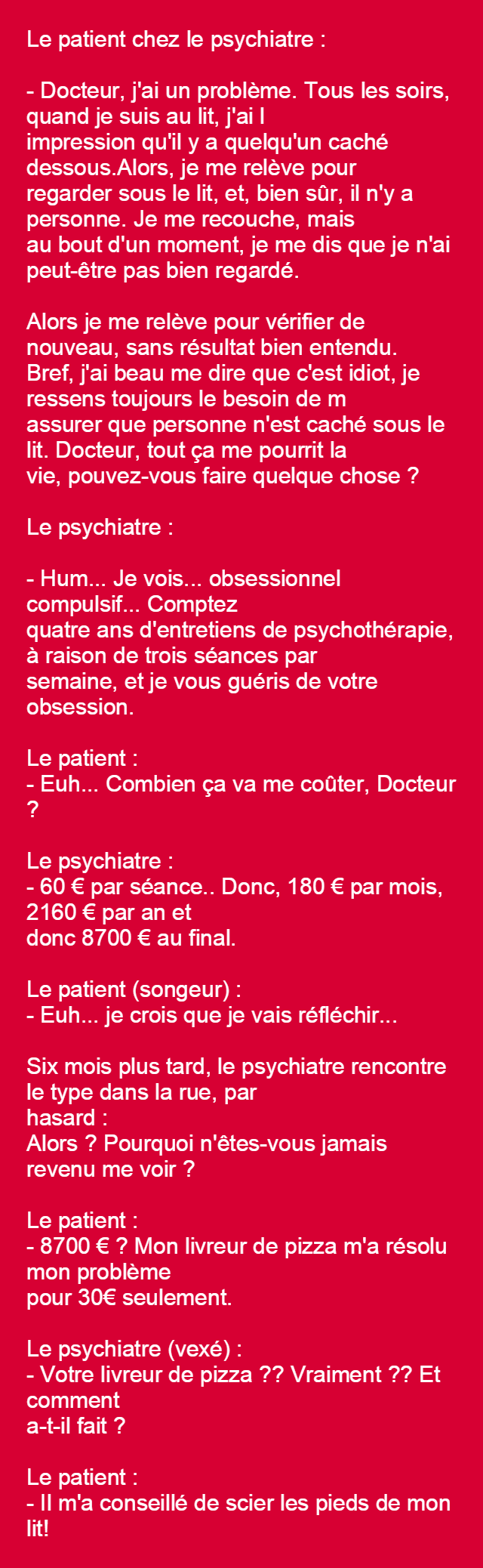 HUMOUR - blagues - Page 19 Jdfhmb11