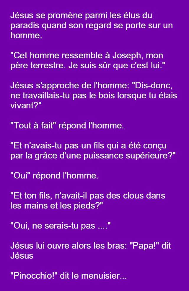 HUMOUR - blagues - Page 18 Kaomhl11