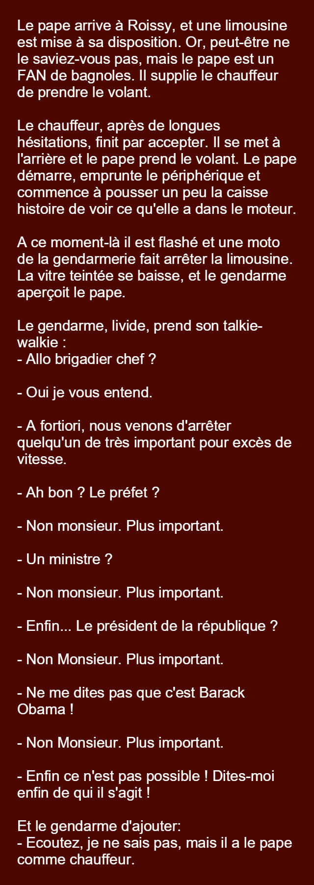 HUMOUR - blagues - Page 19 Lgybwl10