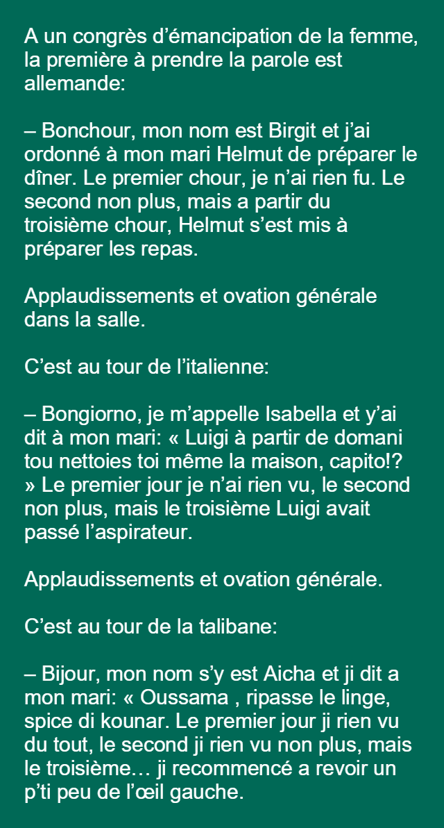HUMOUR - blagues - Page 18 Lnyivq10