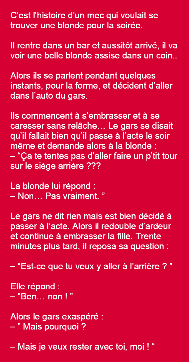 HUMOUR - blagues - Page 17 Lpihmq10