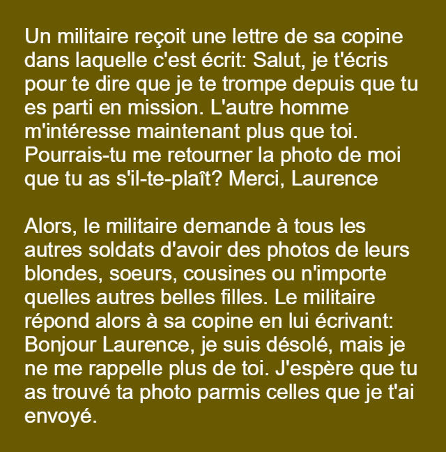 HUMOUR - blagues - Page 18 Lzdnqp10
