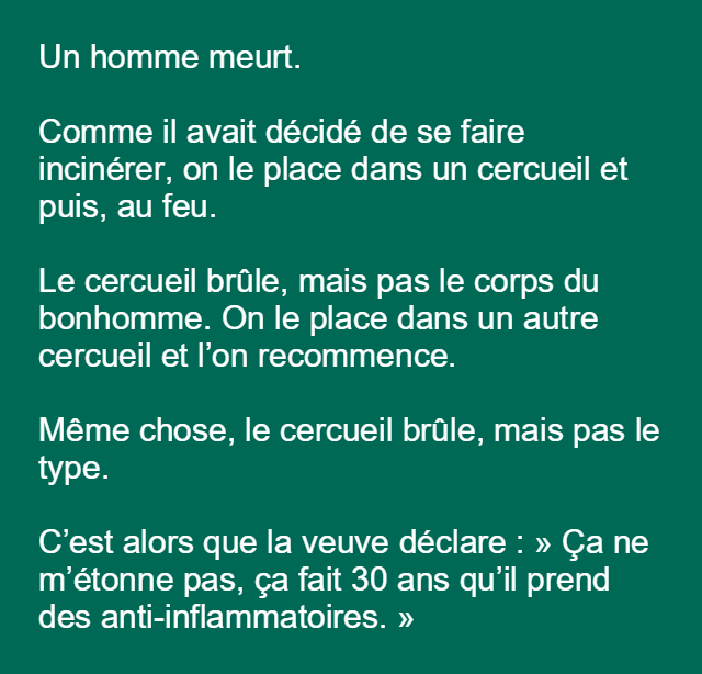 HUMOUR - blagues - Page 19 Mlspey10