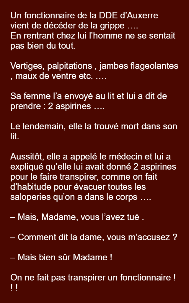 HUMOUR - blagues - Page 18 Mvclxw10
