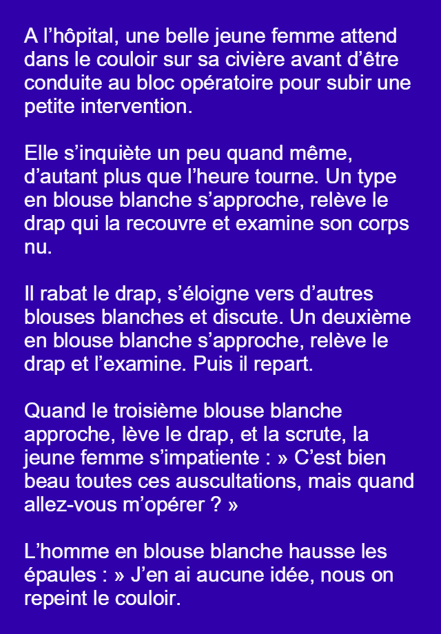 HUMOUR - blagues - Page 18 Oauvzg10