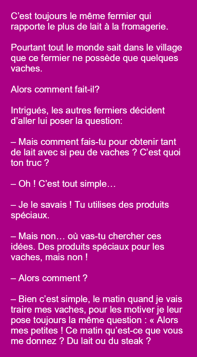 HUMOUR - blagues - Page 19 Osqfqu10