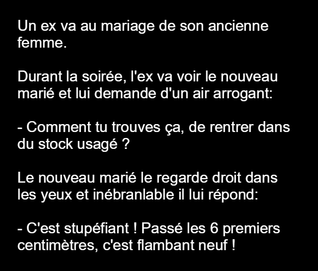 HUMOUR - blagues - Page 19 Rtyfph10