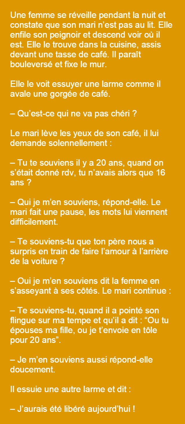 HUMOUR - blagues - Page 18 Saerzz11
