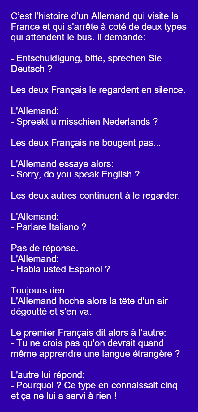 HUMOUR - blagues - Page 18 Sczbav10