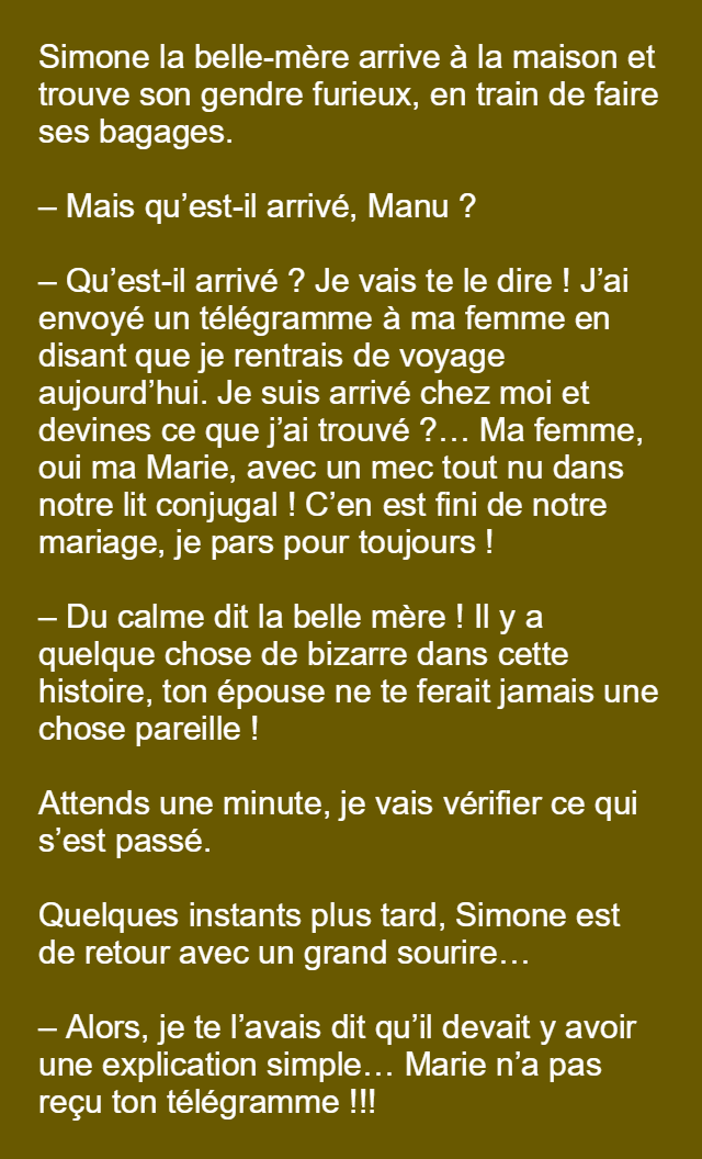 HUMOUR - blagues - Page 19 Sqmyjm10