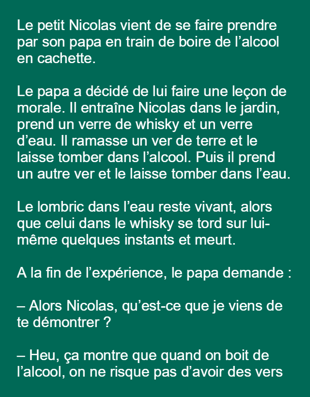HUMOUR - blagues - Page 18 Tfhqpp10