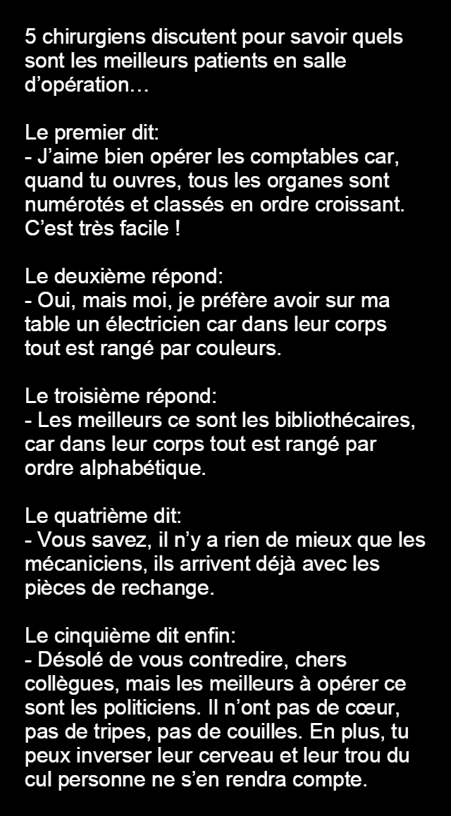 HUMOUR - blagues - Page 18 Uptetn10
