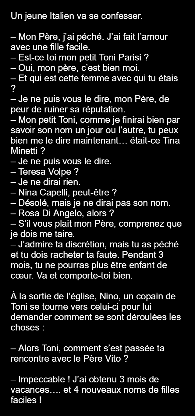 HUMOUR - blagues - Page 17 Vodfgs10