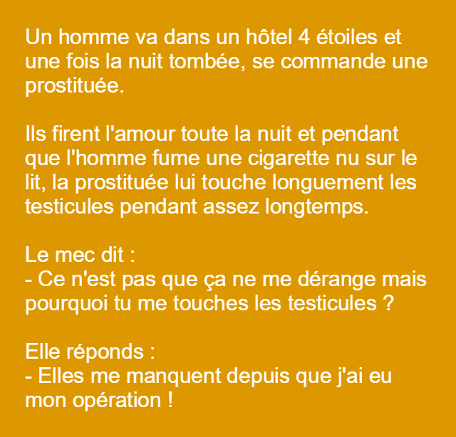 HUMOUR - blagues - Page 18 Wlqnqd10