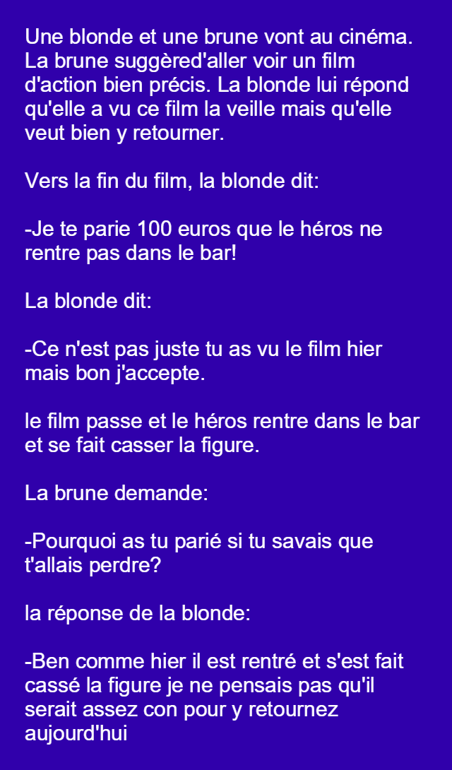 HUMOUR - blagues - Page 17 Wvtyzg10