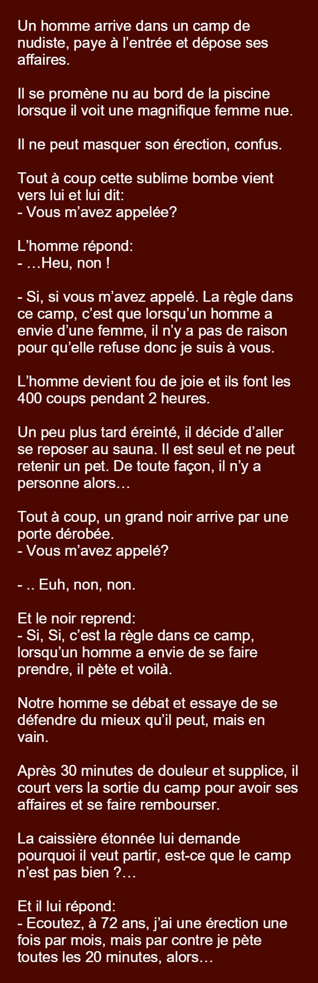HUMOUR - blagues - Page 18 Xeoeti10