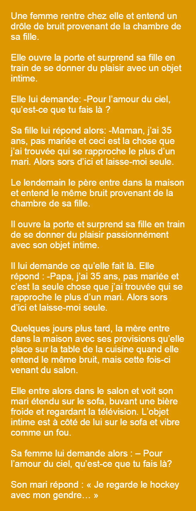 HUMOUR - blagues - Page 18 Yagbtv10