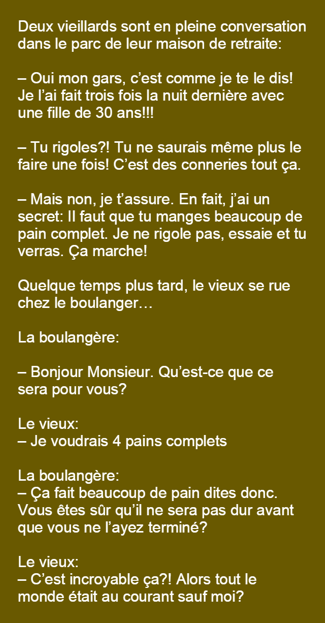 HUMOUR - blagues - Page 17 Yvspmx10