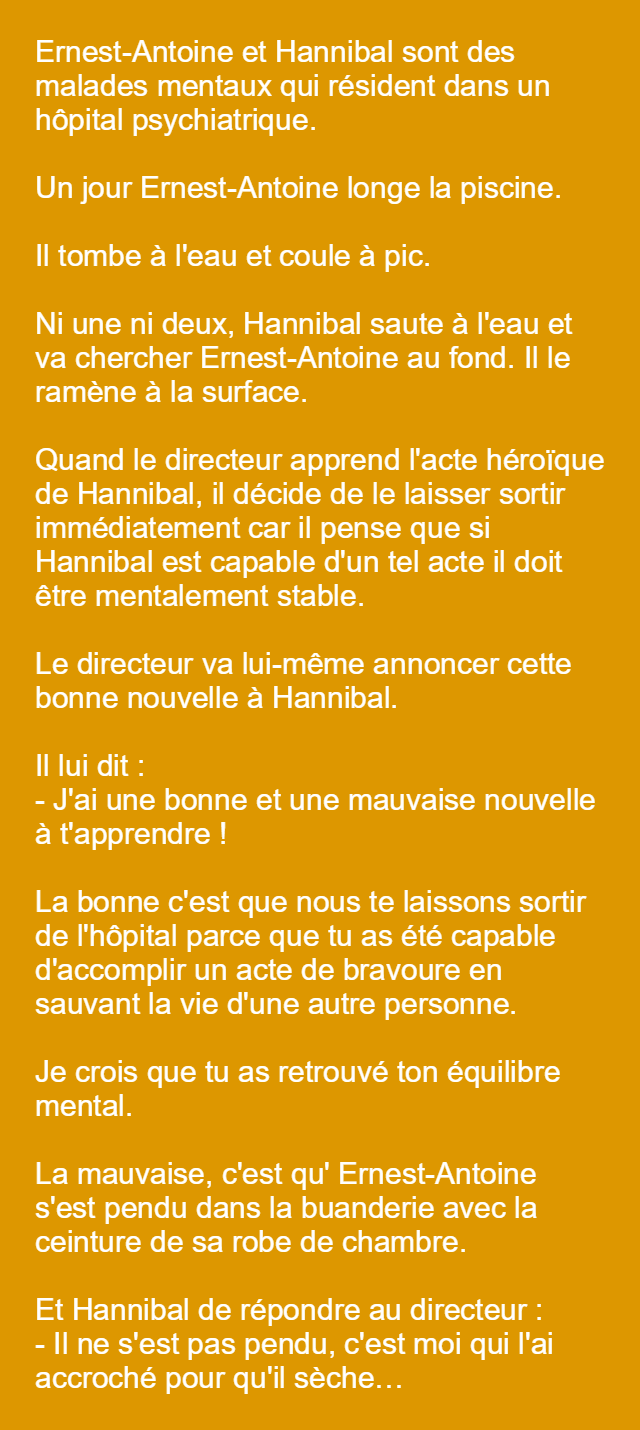 HUMOUR - blagues - Page 19 Ywbuob10