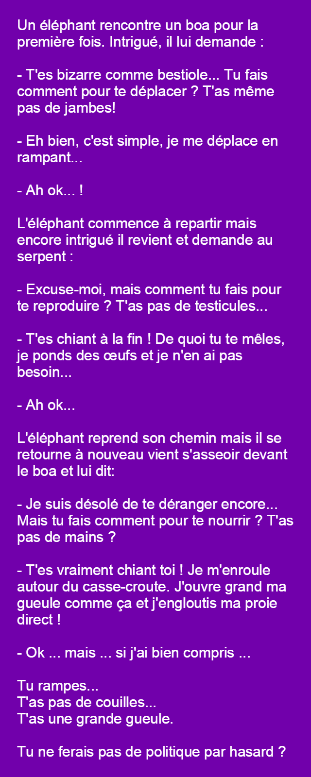 HUMOUR - blagues - Page 17 Zdpkqp10