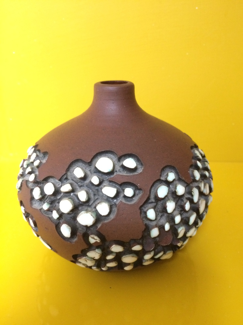 Poole Pottery Atlantis Susan Dipple (WANTED as I've just smashed mine!) Img_5811