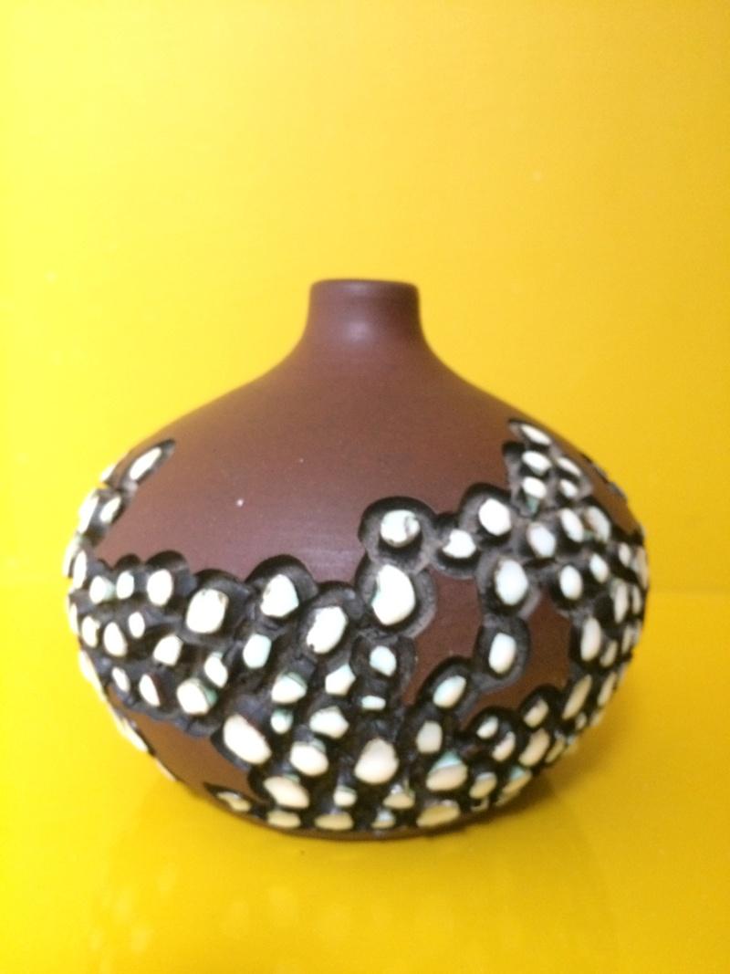 Poole Pottery Atlantis Susan Dipple (WANTED as I've just smashed mine!) Img_5812