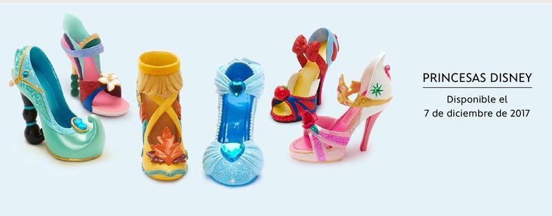 [Collection] Chaussures miniatures (shoe ornament) / Sacs miniatures (handbag ornament) - Page 8 Bae22810