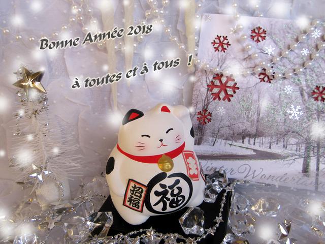 [Voeux] Bonnes Fêtes de fin d'Année !  - Page 35 Bonne_14