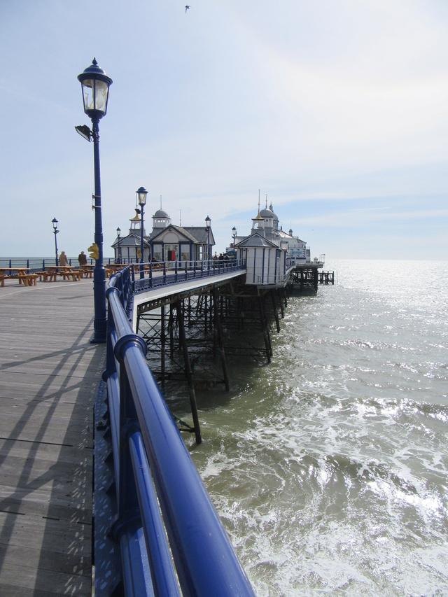 Ma Grande Bretagne : Somerset : suite et fin . Img_0012