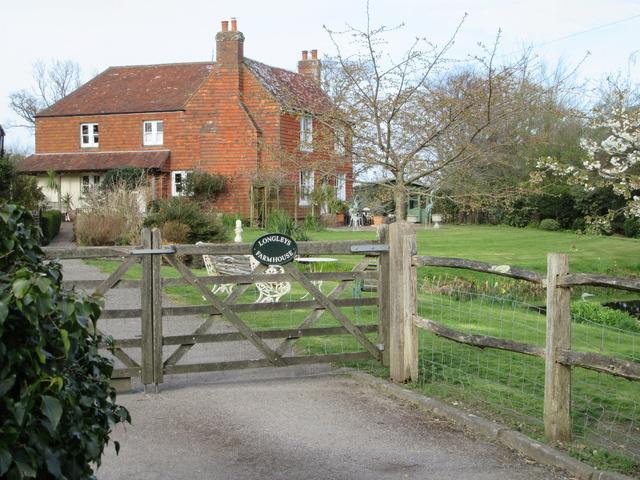 Ma Grande Bretagne : Somerset : suite et fin . Img_0016