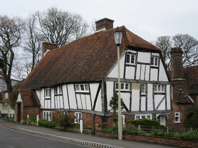 Ma Grande Bretagne : Somerset : suite et fin . Img_0018