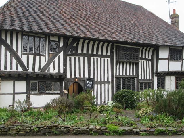 Ma Grande Bretagne : Somerset : suite et fin . Img_0019