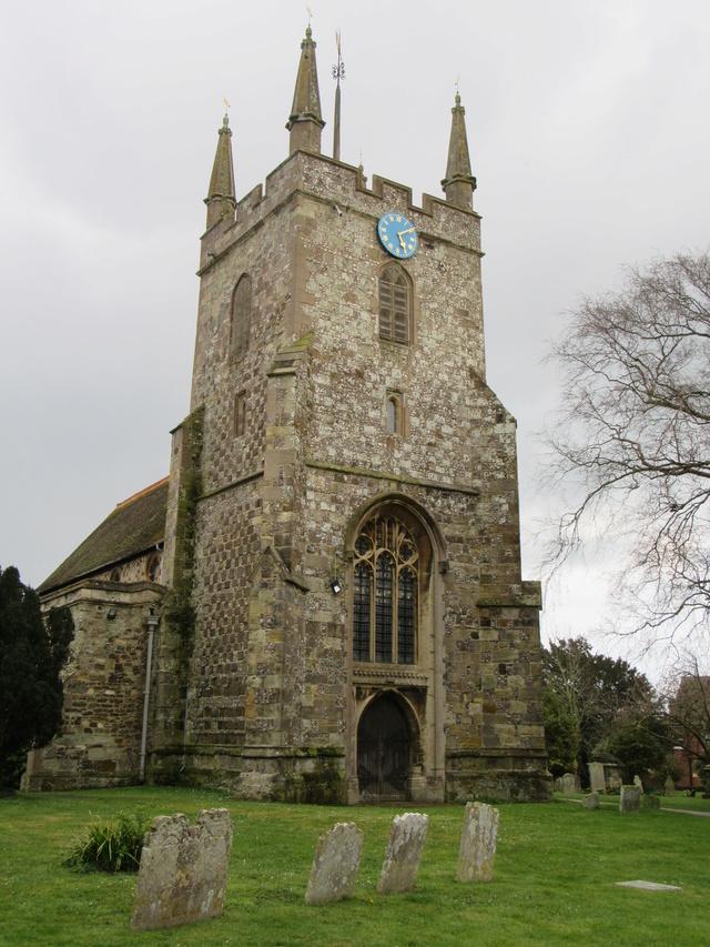 Ma Grande Bretagne : Somerset : suite et fin . Img_0021