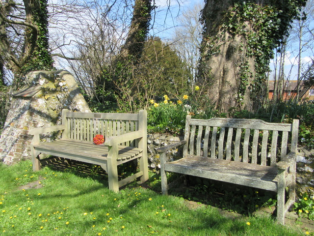 Ma Grande Bretagne : Somerset : suite et fin . Img_0110