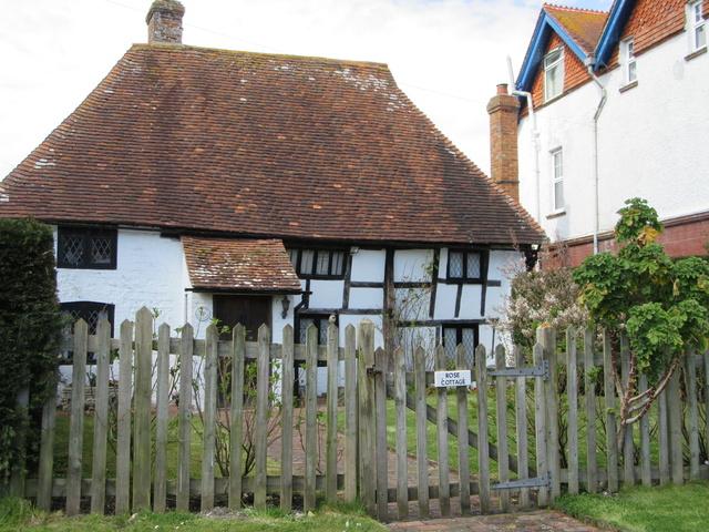 Ma Grande Bretagne : Somerset : suite et fin . Img_0111