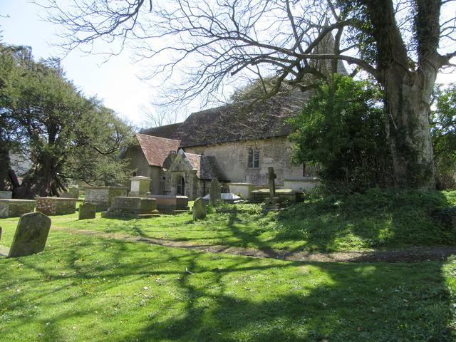 Ma Grande Bretagne : Somerset : suite et fin . Img_0114