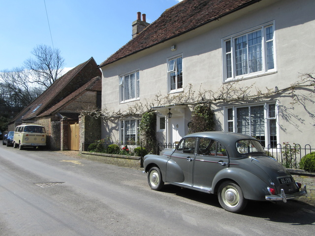 Ma Grande Bretagne : Somerset : suite et fin . Img_0116
