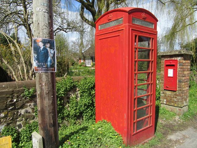 Ma Grande Bretagne : Somerset : suite et fin . Img_0118
