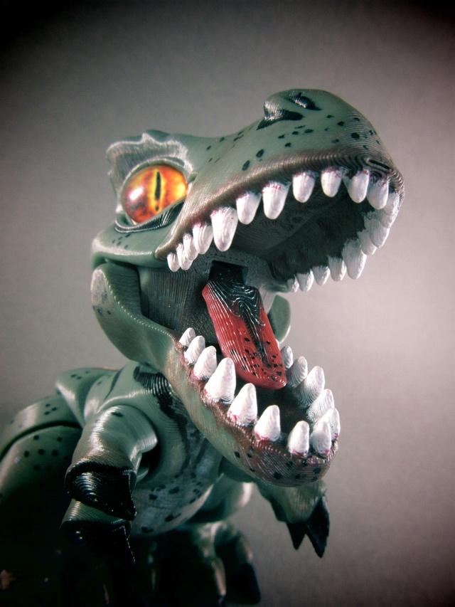 [3DKToys Boon T Rex] Mordicus aime sa maman Img_1213