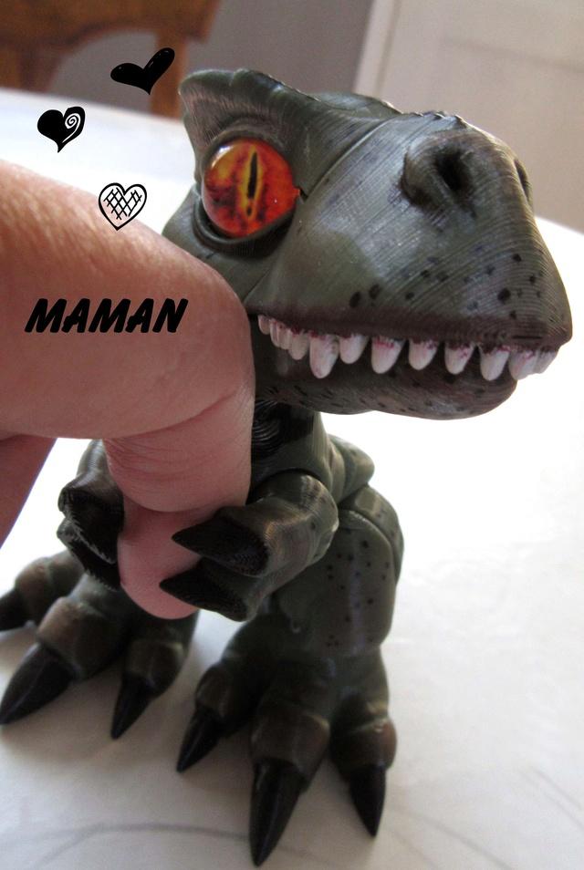 [3DKToys Boon T Rex] Mordicus aime sa maman Img_1243